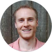 August Ryan Brenner