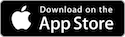 Download Wheelwell App